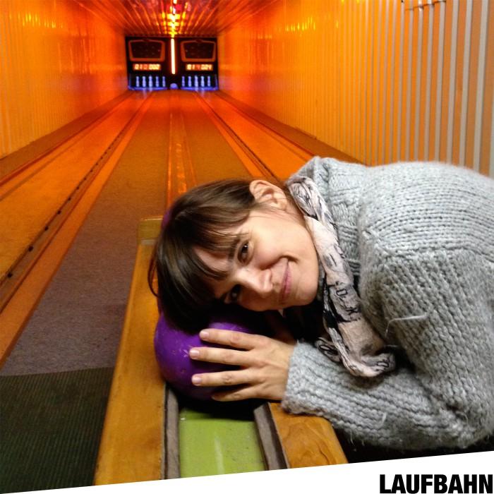laufbahn_thumb